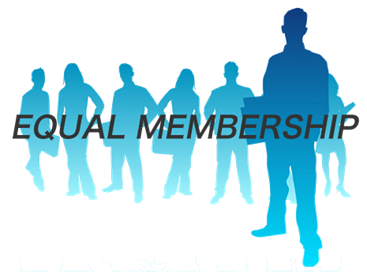 equalmembership