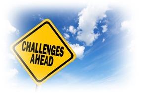meeting-challenge!