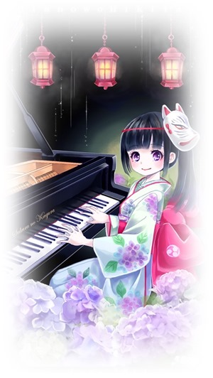 piano-june