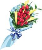 flower0570