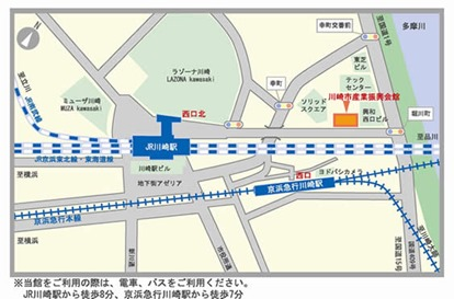 1410881876-map_keikyu