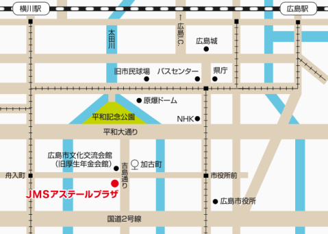 img_map_hiroshima