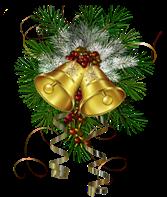 kerstklokken-005