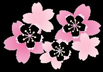 logo2[8]