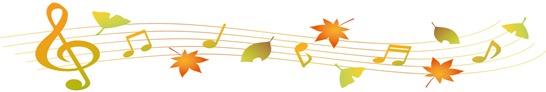 music_line-03