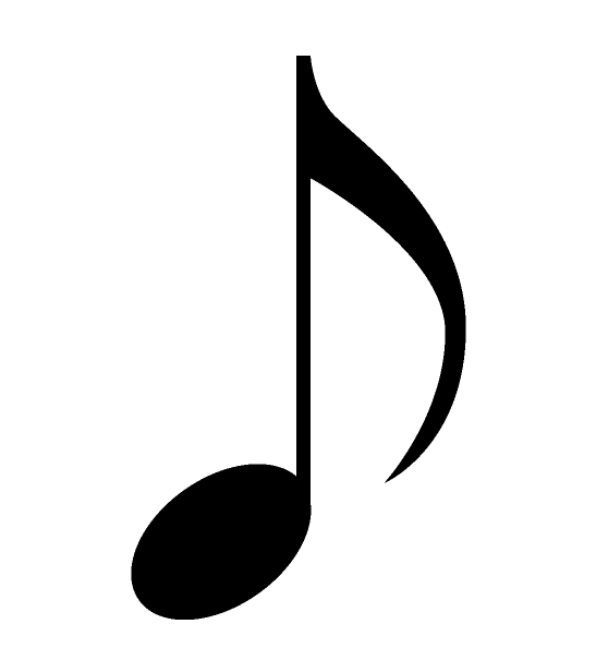 音符画像3-1